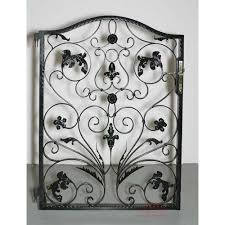 26 best fence gates images on fence gates