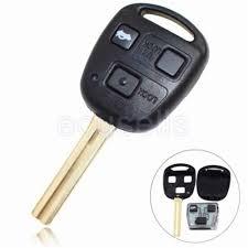 lexus key fob oem online get cheap lexus is200 key fob aliexpress com alibaba group