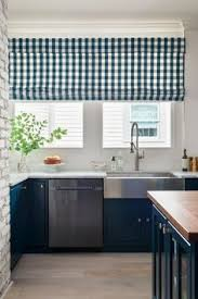 kitchen pictures from hgtv urban oasis 2017 whitewashed brick