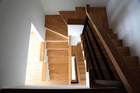 Laminate Flooring Stairs 5 Reasons You Should Install Laminate Flooring On Stairs The