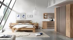 schlafzimmer thielemeyer thielemeyer schlafzimmer 2018 betten loft