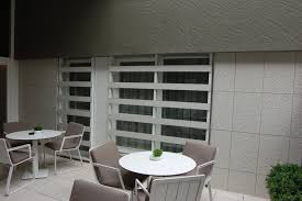 facade system for interior and exterior walls ulma architectural