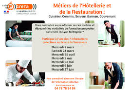formation cuisine adulte greta greta lyon métropole on