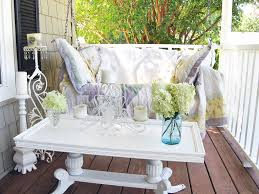 home decor page 2 cheerful front porch spring decor ideas to