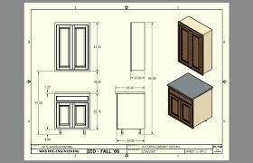kitchen base cabinets sizesbase cabinets standard cabinet standard
