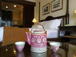 majestic hotel malacca savour blackbookasia hotel review