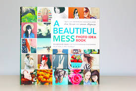 Home Decorating Book by Fun Coffee Table Books