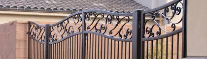 welding ornamental iron st george ut us 84790