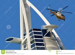 burj al arab hotel editorial stock image image 38898119