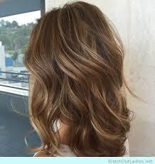 light brown hair color ideas bronde balayage hair makeup jewelry pinterest bronde