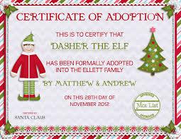 mj aj designs elf on a shelf adventures week one