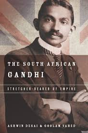 start reading the south african gandhi ashwin desai and goolam vahed