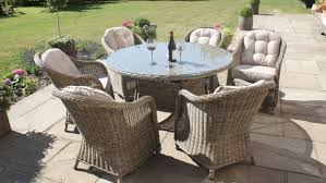 garden furniture patio furniture and outdoor furniture bypass