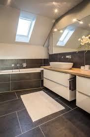 badezimmer dachschrge hausdekoration und innenarchitektur ideen tolles badezimmer