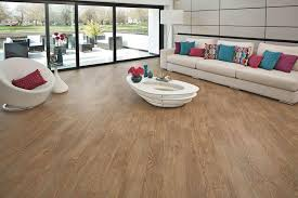 Laminate Flooring Houston Wood Flooring Houston Pet Floors Of Houston