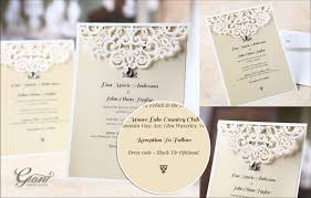 wedding dress code why you should add a dress code to your wedding invitations the