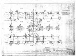 Fema Trailer Floor Plan by I U0027ve Pretty Much Given Up Trying To Find Some Sort Of Intact File