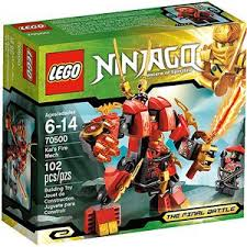 amazon black friday lego sales 868 best lego chima und lego ninjago images on pinterest lego