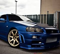 cars nissan skyline g5 vehicles nissan skyline wallpaper id 539625