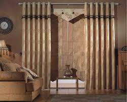 tips modern curtain ideas for living room u2014 cabinet hardware room