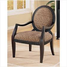 Leopard Chairs Living Room Leopard Chairs Living Room Fresh Leopard Accent Chair Walmart