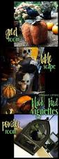 391 best halloween ideas including m u0026ms crafts food images on