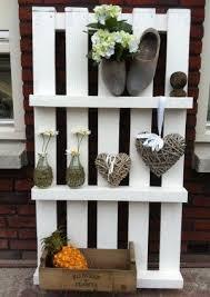250 best the garden images on pinterest backyard garden and