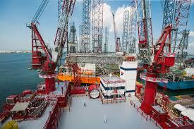 singapore u0027s 24 billion wipeout eats into its shipyard base