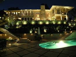 design house lighting reviews outdoor led lighting reviews lightings and lamps ideas