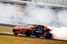subaru brz racing keyword cat page current page number tune86