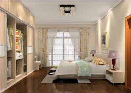 bedroom bedrooms with hardwood floors and area rugs hardwood