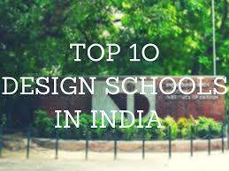 Best Interior Designing Colleges In Bangalore Top 10 Design Schools In India Launchpad Academy