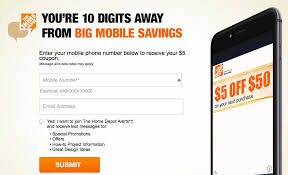 home depot black friday code home depot promo codes rock and roll marathon app