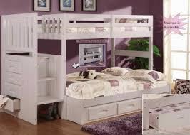 Chloe Lukasiak Bedroom Chloe Lukasiak Bed On The Hunt