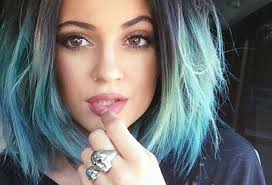 Bob Frisuren Mal Anders by Frisuren Trends So Stylen Sie Ihren Bob 3 Mal Anders Bunte De