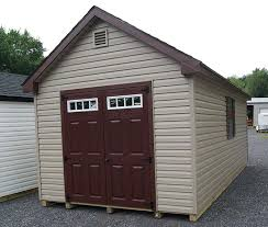the she shed saga the man cave for women