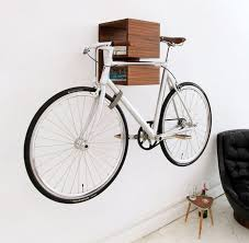 25 creative bike storage ideas home tweaks