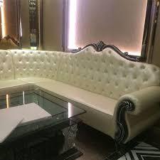 Sofa Wholesale Trend Of Solid Wood Sofa Continental Sofa Hardcover Box Ktv Bar