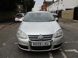 volkswagen bora 2014 used volkswagen jetta cars for sale motors co uk
