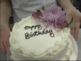 red velvet cake recipe how to decorate red velvet cake youtube