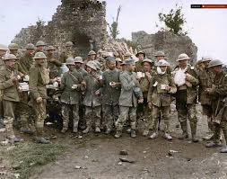 121 best world war 1 images on pinterest wwi trench and