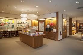 store hammer museum