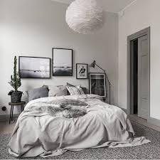 femmes de chambre synonyme femme de chambre synonyme frais a beautiful grey bedroom styled by