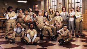 Serien Wie Breaking Bad Binge Watching Guide Die 23 Besten Serien Auf Netflix
