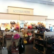 designer shoe outlet dsw designer shoe warehouse 28 photos 42 reviews shoe stores