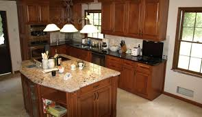 Best Prices For Kitchen Cabinets Atlanta Kitchen Cabinets Installs Custom Kitchen Cabinet Install