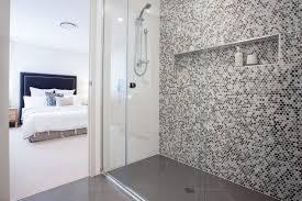 bathroom feature wall ideas ideas gallery s tiles