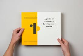 Most Interesting Graphic Design Work It U0027s Nice That Design Studio Maddison Graphic Discuss The Trials