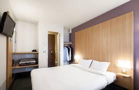 chambre d h e baie de somme les hébergements préparez votre séjour amiens office de tourisme