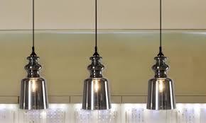 Ribbed Glass Pendant Light Lighting Ergonomic Pendant Light Covers 94 Pendant Lamp Cord